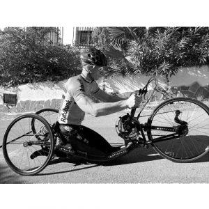 Wolturnus Racebike K