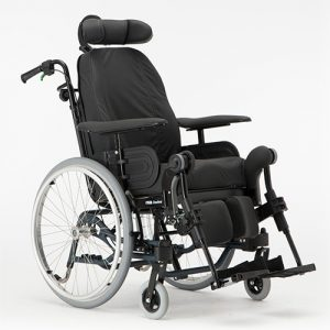 Rea Azalea wheelchair
