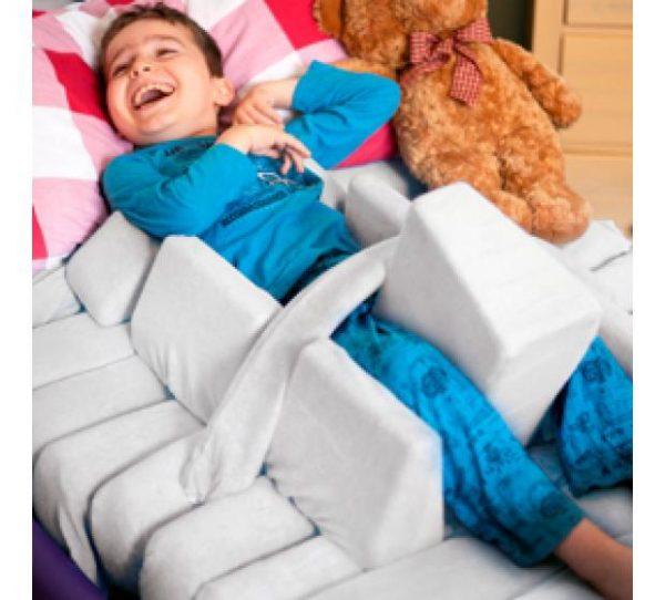 Dreama Sleep System