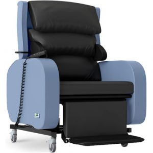 Bariatric Sorrento Chair