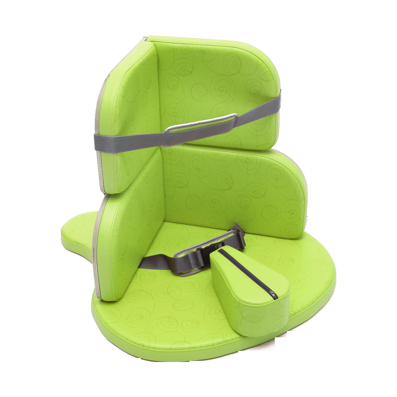 Jenx Corner Seat Motum