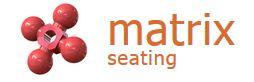 Matrix Seating
