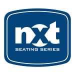 NXT seating logo