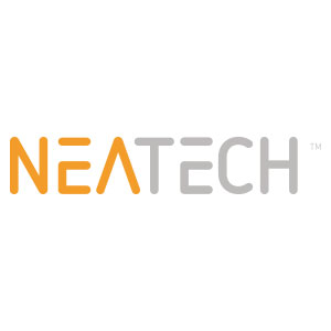 Neatech