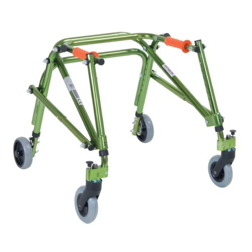 Nimbo Walking Frame