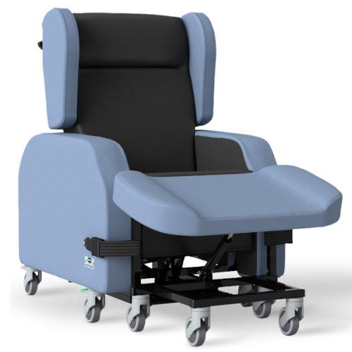 Seating Matters Atlanta Chair