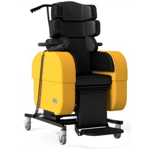 Seating Matters Phoenix Chair