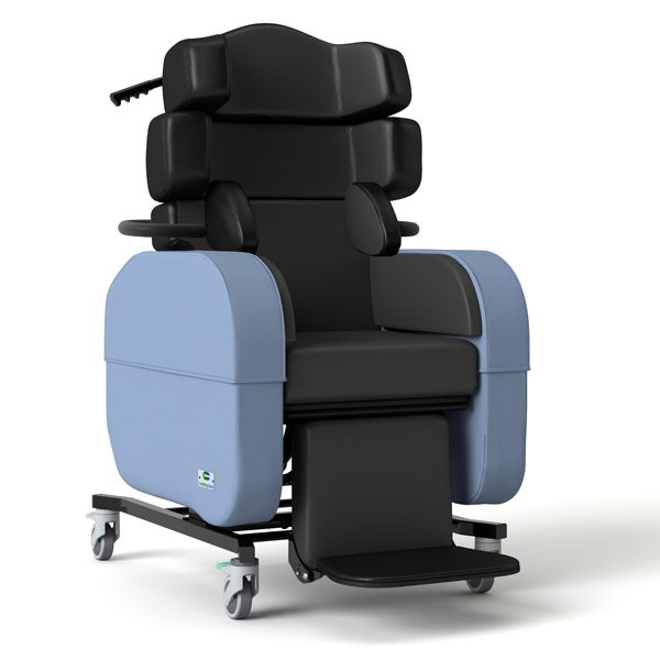Seating Matters Phoenix Chair in adult size
