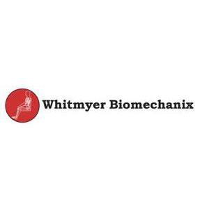 Whitmyer Biomechanix