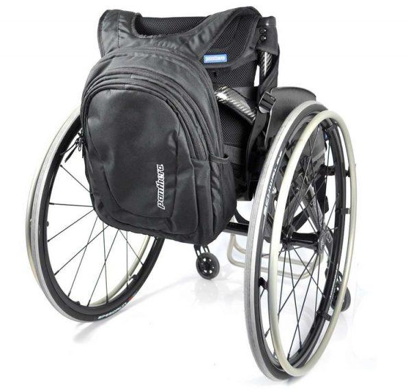 Panthera Wheelchair Backpack