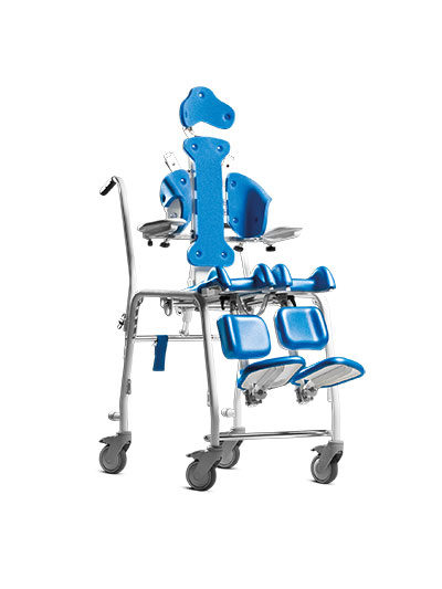 Zitzi Clozitt Shower Chair