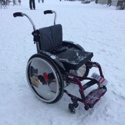 SORG_jump_in_snow